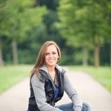 Toni C. - Seeking Work in Indianapolis