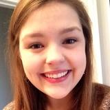Rebecca M. - Seeking Work in Crestwood
