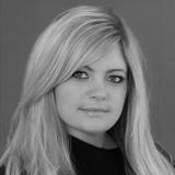 Ashley M. - Seeking Work in Livonia
