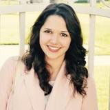 Isabella  B. - Seeking Work in Tulare