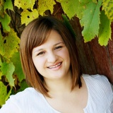 Emily G. - Seeking Work in Suamico