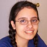Rachel J. - Seeking Work in Omaha