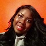Taryn M. - Seeking Work in Union