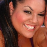 Renee  M. - Seeking Work in Claremont