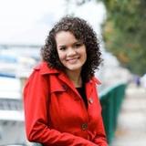Katrina H. - Seeking Work in Gales Ferry