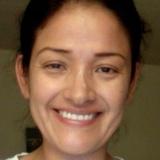 Gina R. - Seeking Work in Culver City