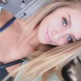 Kaycee Jennings     - Seeking Work in Anchorage