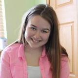 Jessica R. - Seeking Work in Poplar Grove