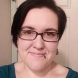 Danielle M. - Seeking Work in Dunn