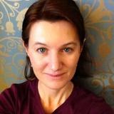Alanna F. - Seeking Work in Pasadena