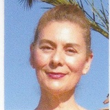 Cecilia O. - Seeking Work in Irvine
