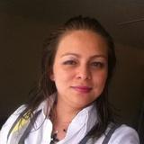 Zulma V. - Seeking Work in Houston
