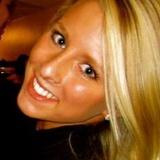Caroline M. - Seeking Work in Auburn