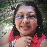 Ana Galvez     - Seeking Work in Arlington