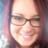Cayla M. - Seeking Work in Fenton