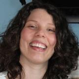 Cynthia F. - Seeking Work in Bolton