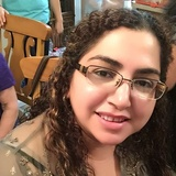 Aida M. - Seeking Work in Houston