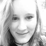 Lauren H. - Seeking Work in Dermott