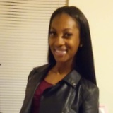 Mariah T. - Seeking Work in Gastonia