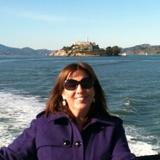 Rhonda R. - Seeking Work in Dallas