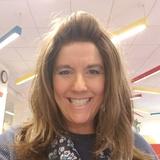 Lisa T. - Seeking Work in Simsbury