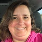 Stephanie Wilson     - Seeking Work in Oklahoma City