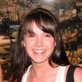 Stephanie P. - Seeking Work in Brooklyn
