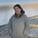 Geraldine C. - Seeking Work in Reseda