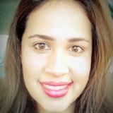 Geovanna T. - Seeking Work in San Bruno
