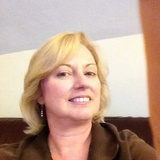 Pamela G. - Seeking Work in Virginia Beach