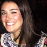 Jessica B. - Seeking Work in Westland