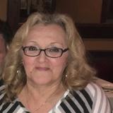MaryAnne C. - Seeking Work in Groton
