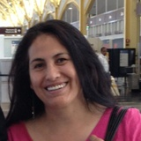 Sandra G. - Seeking Work in Dumfries
