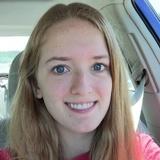 Chelsea M. - Seeking Work in Suwanee