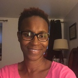 Keshia L. - Seeking Work in Brooklyn