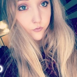 Hannah G. - Seeking Work in Folsom