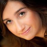 Nicole  S. - Seeking Work in Towaco