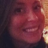 Amanda J. - Seeking Work in Sheridan