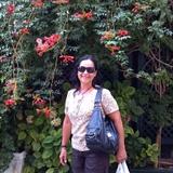 Luisa B. - Seeking Work in Springfield