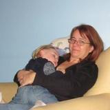 Tracey J. - Seeking Work in Danbury