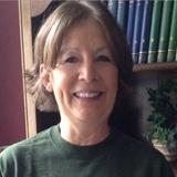 Janice W. - Seeking Work in Potomac Falls