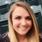 Stephanie R. - Seeking Work in Castle Rock
