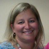 Christine E. - Seeking Work in Huntley