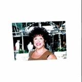 Kathy C. - Seeking Work in New Port Richey