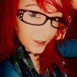Julie P. - Seeking Work in Uniontown