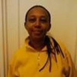 Mary L. - Seeking Work in Maricopa