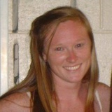 Kaytlyn K. - Seeking Work in Point Pleasant Beach