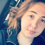 Emily F. - Seeking Work in Charlotte