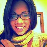 Chelsea R. - Seeking Work in St Joe