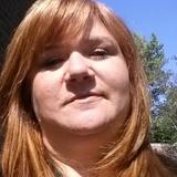 Tracy M. - Seeking Work in Ellington